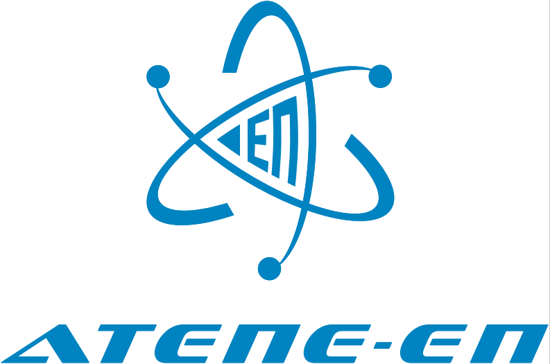 Atepe-ep.eu Лого